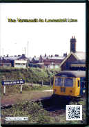 The Yarmouth to Lowestoft Line